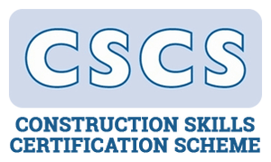 CleanCo CSCS Inverness