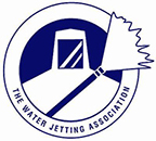CleanCo Water Jetting Association Inverness
